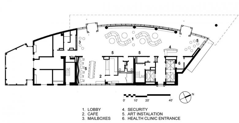tree house floor plans for adults. Simple House Ground Floor Plan To Tree House Plans For Adults