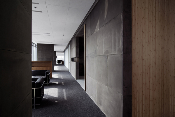 7 box 1 holcim china representative office vector architects