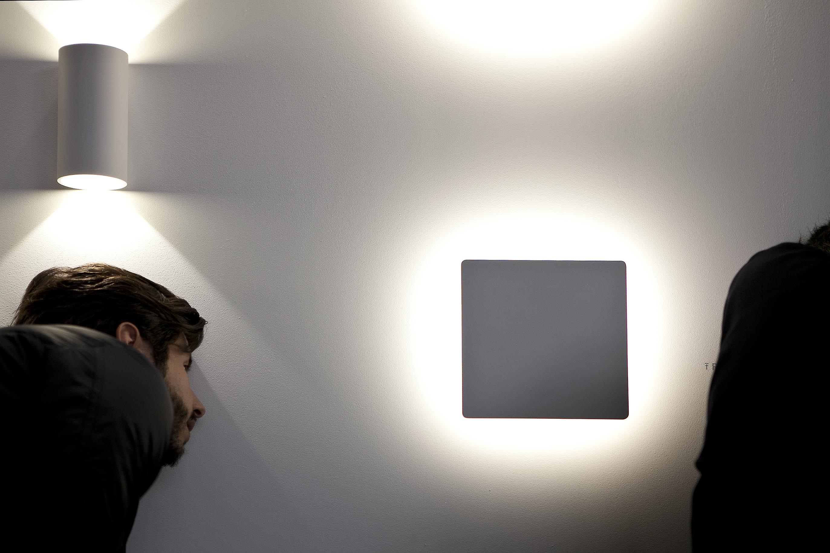 «From the LED light source to the LED Luminaire» Tour at Luctra